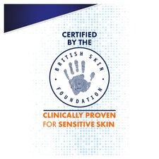 image 2 of Gillette Skinguard Sensitive Blades Refill 8 Pack