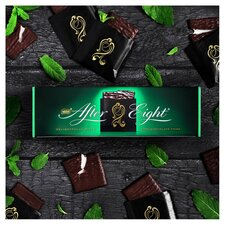 image 3 of After Eight Mints Carton 300G
