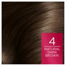 image 4 of L'oreal Paris Excellence 4 Dark Brown