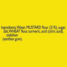 image 2 of Colman's Original English Mustard 100G