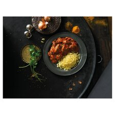 image 2 of Charlie Bigham's Chicken Tikka Masala 805G