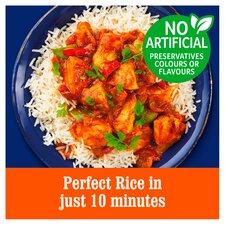 image 4 of Ben's Original Long Grain Rice 1Kg