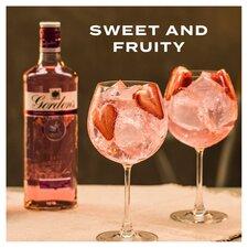image 3 of Gordon's Premium Pink Distilled Gin 70Cl
