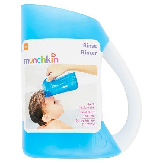 Munchkin Shampoo Rinser Assorted