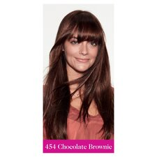 image 2 of L'oreal Paris Casting Creme Gloss 454 Chocolate Brownie