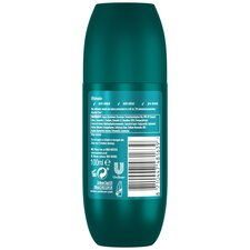 image 3 of Sure For Men Extreme Dry Rollon Antiperspirant Deodorant 100Ml