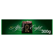 image 1 of After Eight Mints Carton 300G