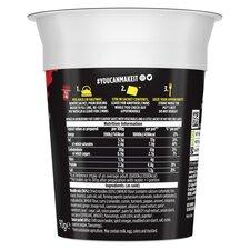 image 3 of Pot Noodle Bombay Bad Boy 90G