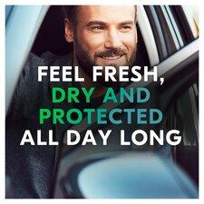 image 4 of Sure For Men Extreme Dry Rollon Antiperspirant Deodorant 100Ml
