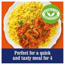 image 3 of Ben's Original Medium Curry Sauce 440G