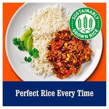 image 3 of Ben's Original Long Grain Rice 1Kg