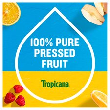 image 3 of Tropicana Pineapple Juice 850Ml