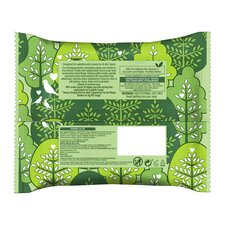 image 2 of Simple Biodegradable Cleansing Wipes 20'S