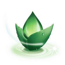 image 2 of Gillette Satin Care Sensitive Skin Shave Gel 200Ml