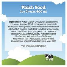 image 2 of Ben & Jerry's Phish Food Ice Cream 500Ml