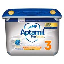 image 1 of Aptamil Profutura Milk Growing Up 800G