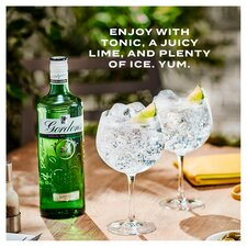 image 2 of Gordon's Special Dry London Gin 70Cl Bottle