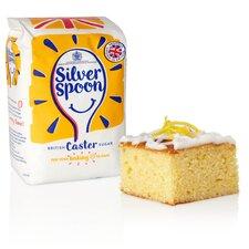 image 2 of Silver Spoon Caster Sugar 500G