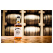 image 3 of Jack Daniel's Tennessee Honey 35Cl