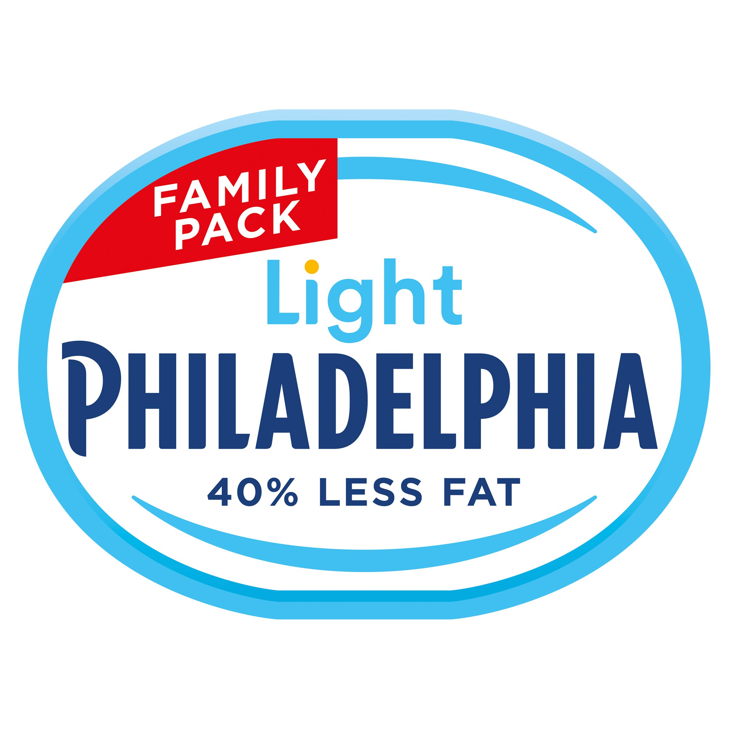 Philadelphia Light 340G