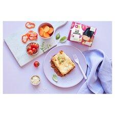image 2 of Annabel Karmel Lovely Beef Lasagne 200G