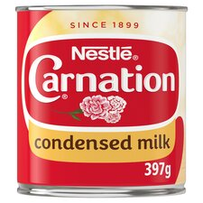 image 1 of Carnation Sweetened Condensed Milk 397G