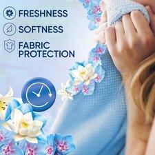 image 3 of Lenor Spring Awakening Fabric Conditioner 1.19 Litre
