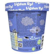 image 3 of Ben & Jerry's Moophoria Chocolate Cookie Dough Ice Cream 465Ml