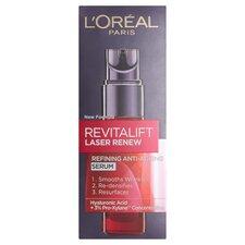 image 1 of L'oreal Paris Revitalift Laser Renew Super Serum 30Ml