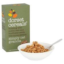 image 2 of Dorset Cereals Oat Granola 550G