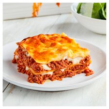 image 2 of The Meatless Farm Meat Free Mince 400G