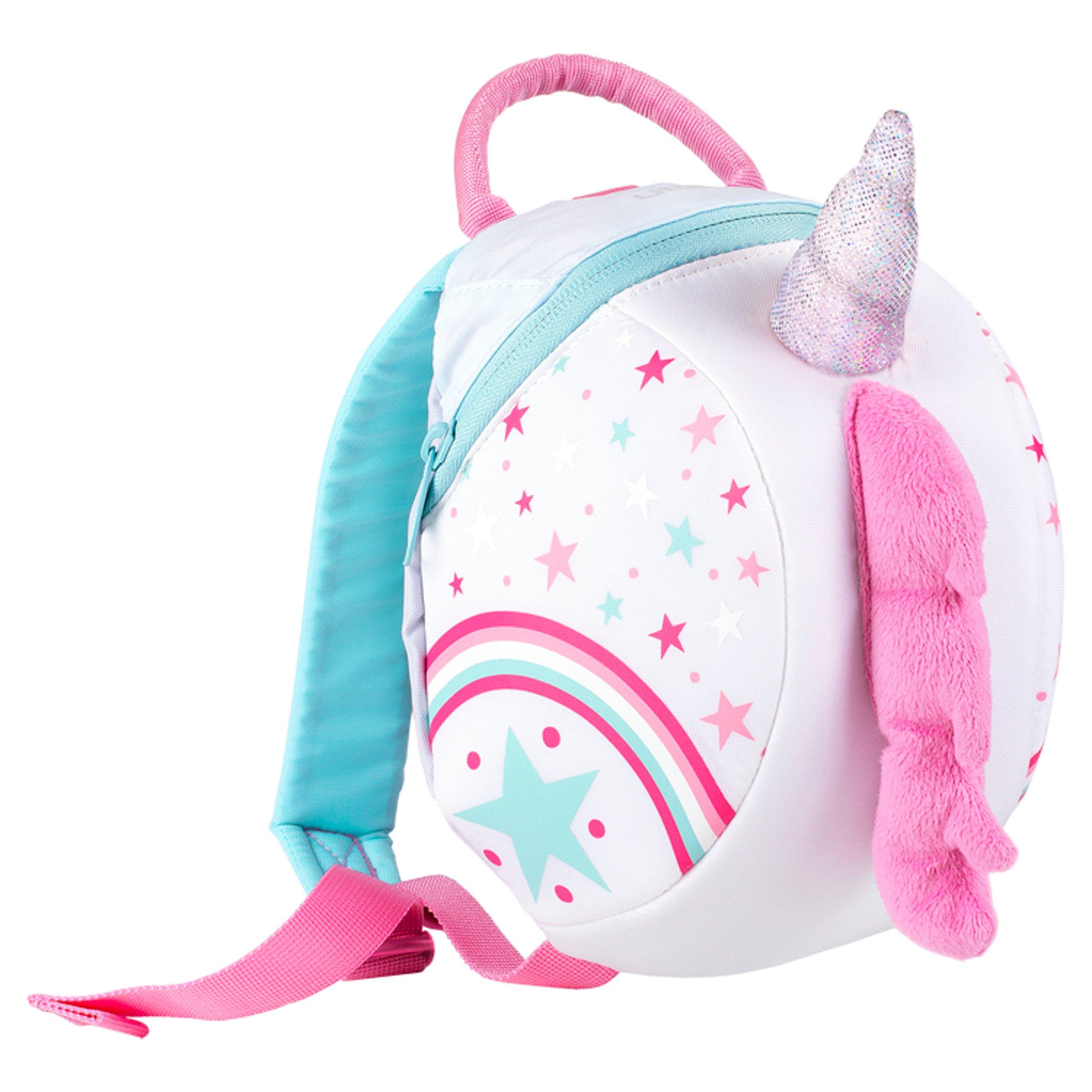 Little Life Backpack Unicorn