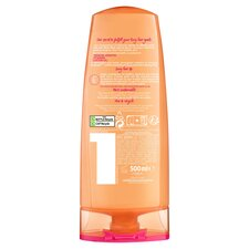 image 3 of L'oreal Elvive Dream Lengths Hair Conditioner 500Ml