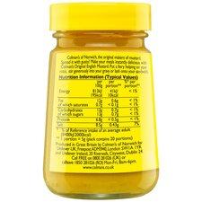 image 3 of Colman's Original English Mustard 100G