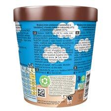 image 2 of Ben & Jerry's Karamel Sutra Core Ice Cream 465Ml