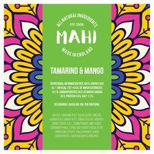 Mahi Tamarind Mango Sauce 280g Tesco Groceries