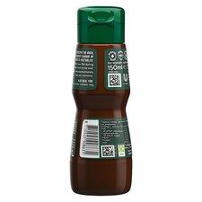 image 2 of Knorr Rich Vegetable Liquid Seasoning 150Ml