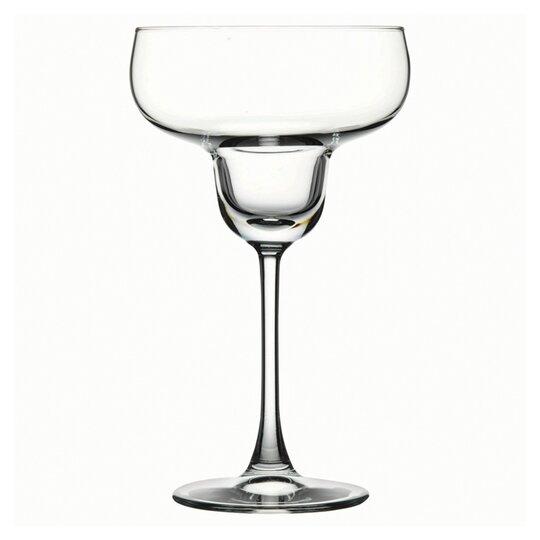 Tesco Margarita Glass Tesco Groceries