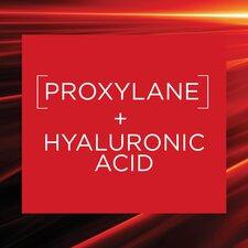 image 3 of L'oreal Paris Revitalift Laser Eye Cream 15Ml