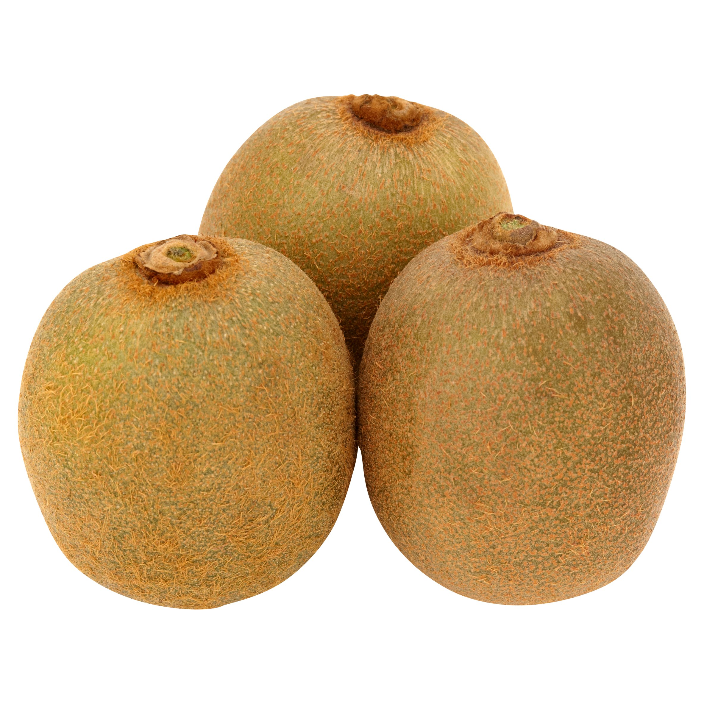 TESCO > Fresh Food > Large Kiwi Fruit Class 1 Each