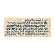 image 2 of Hellmann's Garlic & Herb Sauce 250Ml