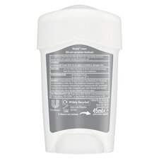 image 2 of Sure Men Maximum Protection Fresh Scent Cream Antiperspirant Deodorant 45Ml