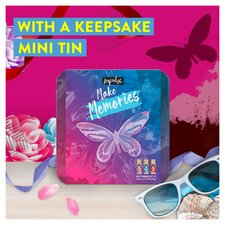 image 2 of Impulse Make Memories Body Fragrance Set 3X35ml
