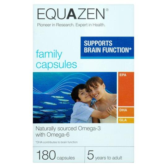 Equazen Eye Q 180S