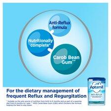 image 3 of Aptamil Anti Reflux Milk Powder 800G
