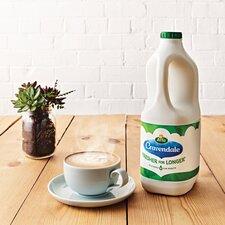 image 5 of Cravendale Semi Skimmed Milk 2 Litre