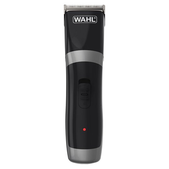 Wahl Cordless Clipper 9655-1517