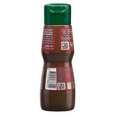 image 2 of Knorr Miso Mushroom Liquid Seasoning 150Ml