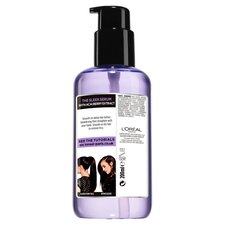 image 2 of L'oreal Stylista The Sleek Hair Serum 200Ml