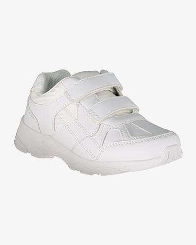 tesco white plimsolls purchase 4c8fd 497be